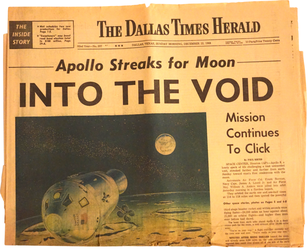 ERM-1968-NEWSPAPER-DALLAS_TIMES_HERALD-122268.png