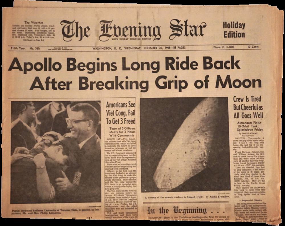 ERM-1968-NEWSPAPER-EVENING_STAR-122568.png