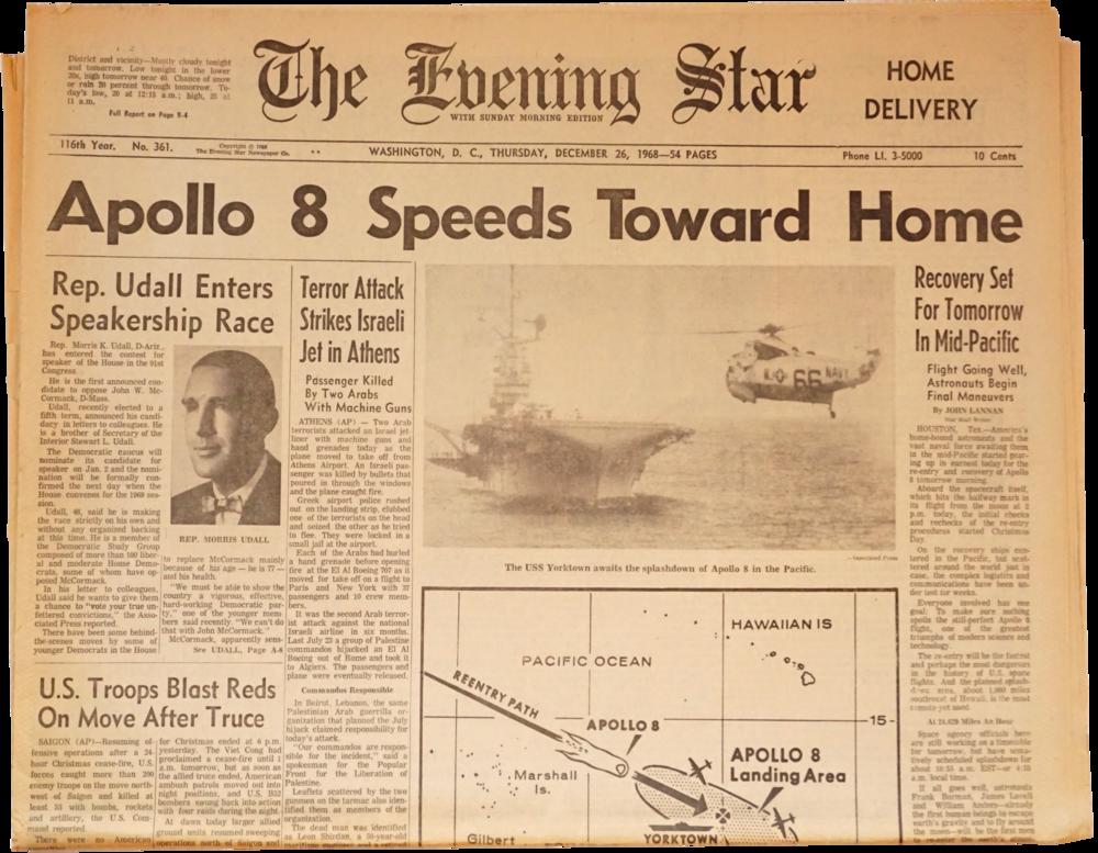 ERM-1968-NEWSPAPER-EVENING_STAR-122668.png