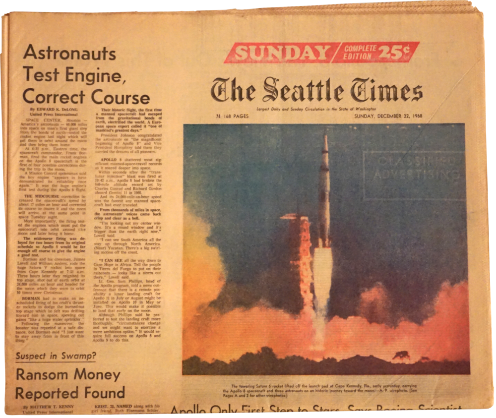 ERM-1968-NEWSPAPER-SEATTLE_TIMES-122768.png