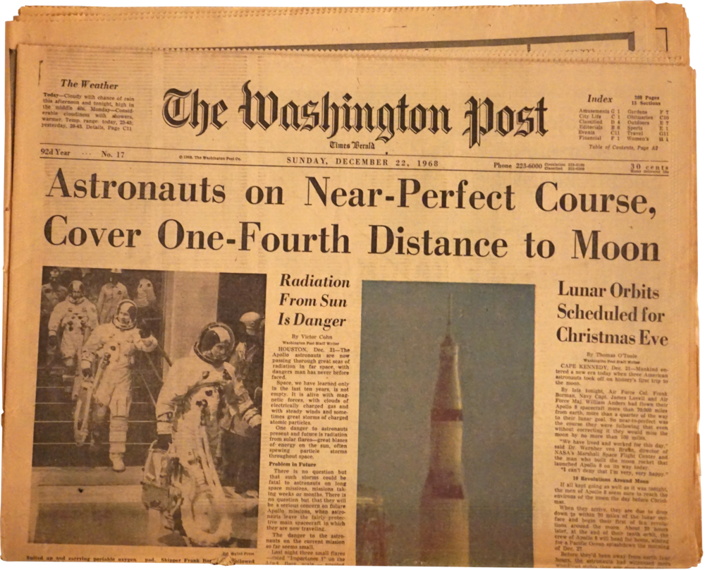 ERM-1968-NEWSPAPER-WASHINGTON_POST-122268.png