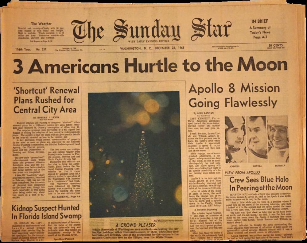 ERM-1968-NEWSPAPER-SUNDAY_STAR-122268.png