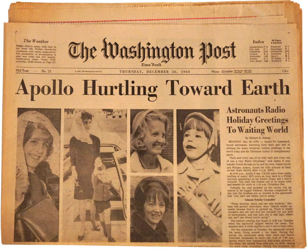 ERM-1968-NEWSPAPER-WASHINGTON_POST-122668.png