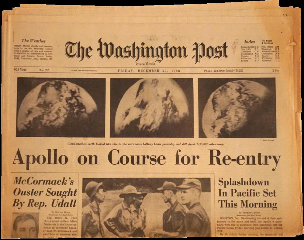 ERM-1968-NEWSPAPER-WASHINGTON_POST-12276810.png