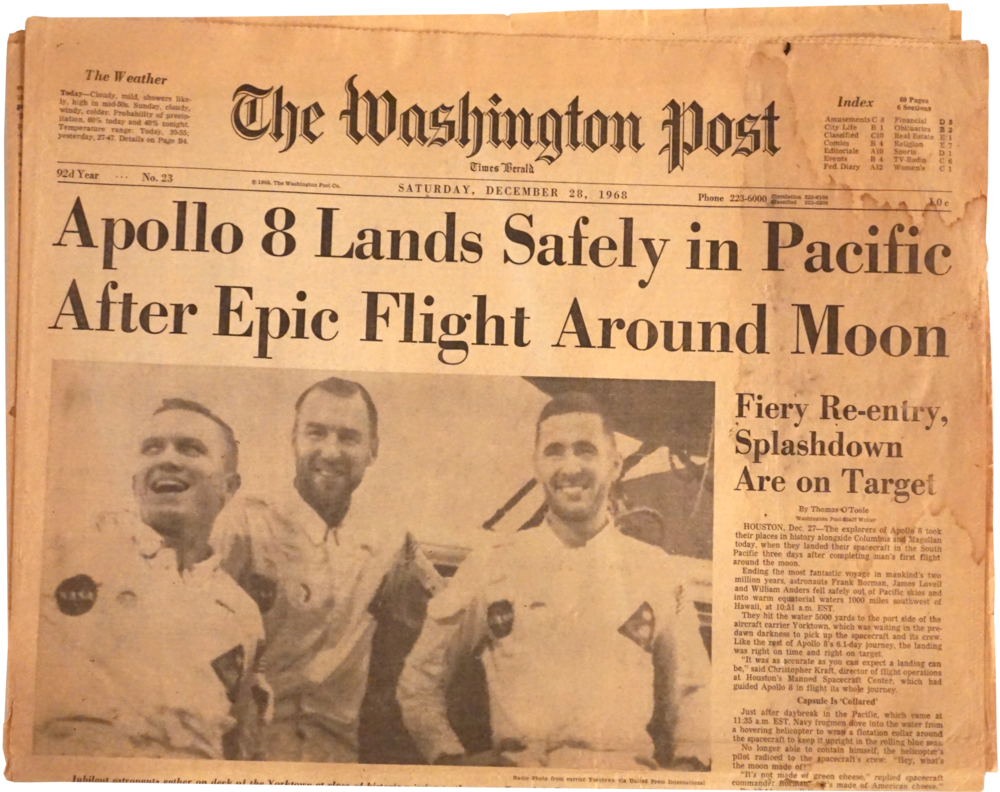 ERM-1968-NEWSPAPER-WASHINGTON_POST-122868.png