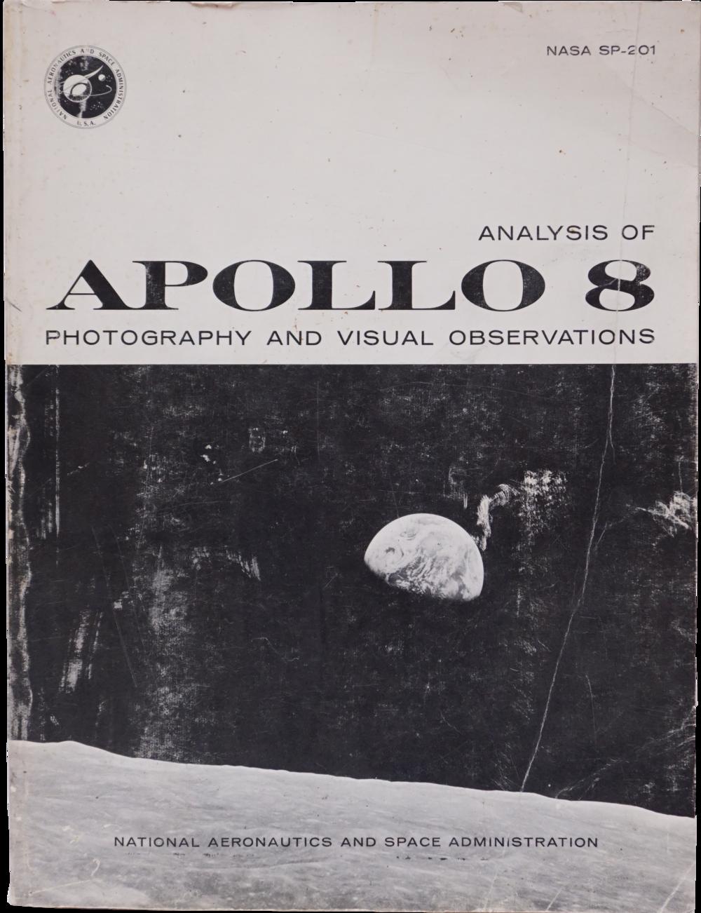 ERM-XXXX-BOOK-ANALYSIS_OF_APOLLO_8_PHOTOGRAPHY-NASA-FRONT.png