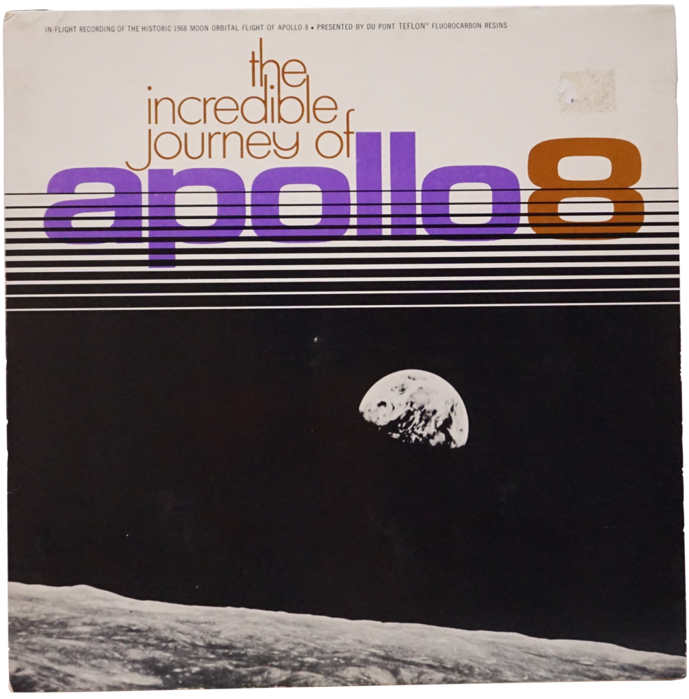 ERM-XXXX-LP-THE_INCREDIBLE_JOURNEY_OF_APOLLO_8-DUPONT-FRONT.png