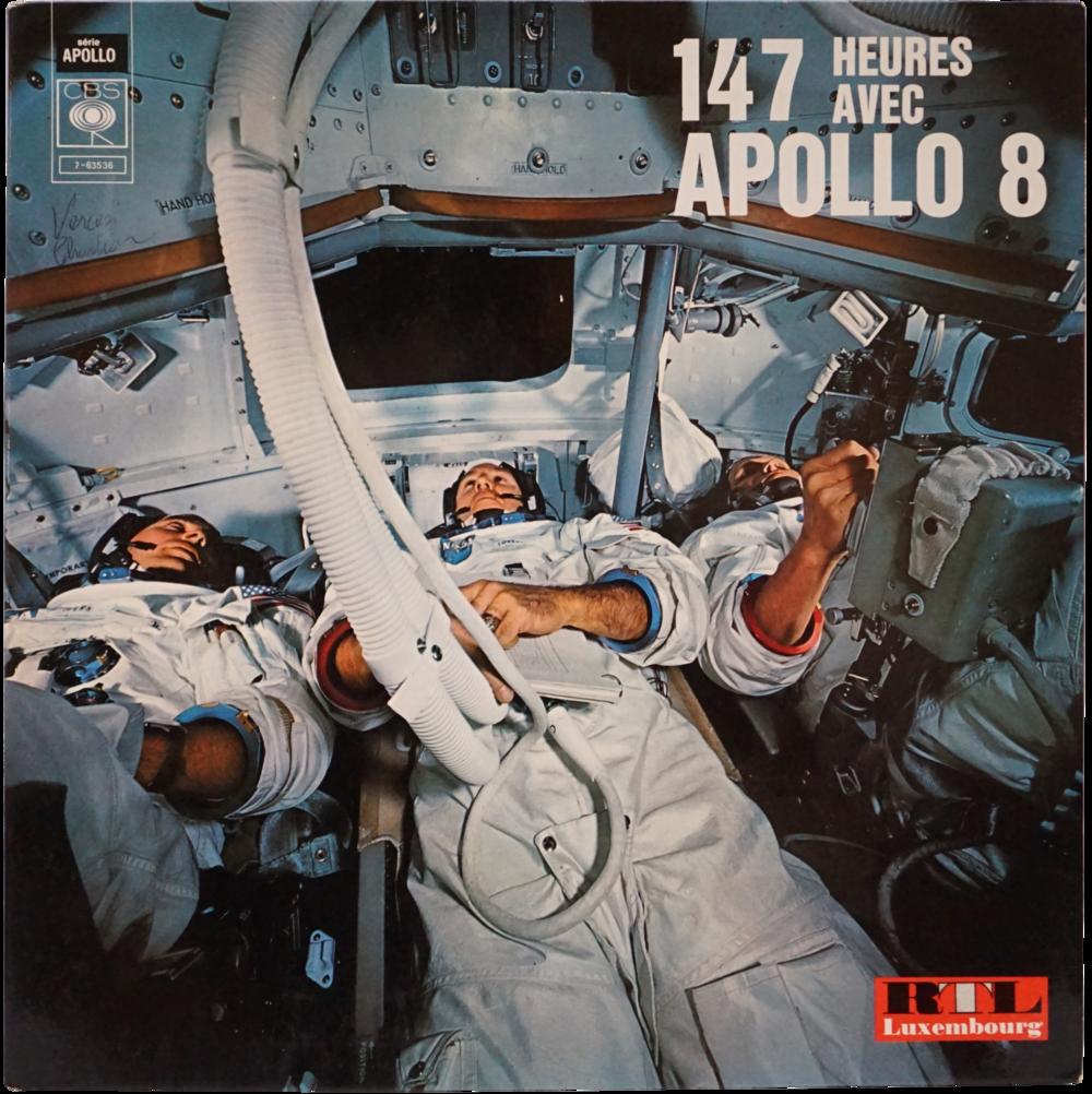 ERM-XXXX-LP-147_HEURES_AVEC_APOLLO_8-RTL-FRONT.png