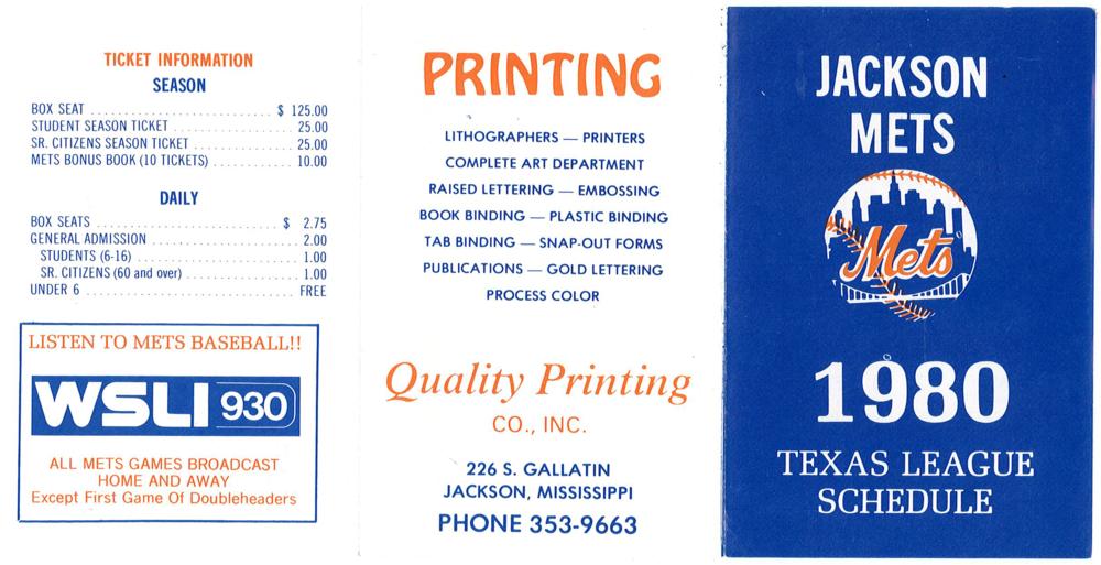WLWLTDOO-1980-EPHEMERA-JACKSON_METS_SCHEDULE-OUTSIDE.png