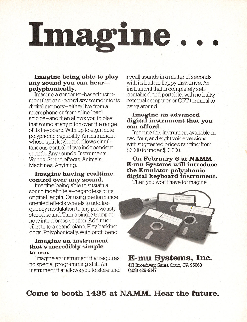 WLWLTDOO-1981-AD-EMULATOR-NAMM.jpg