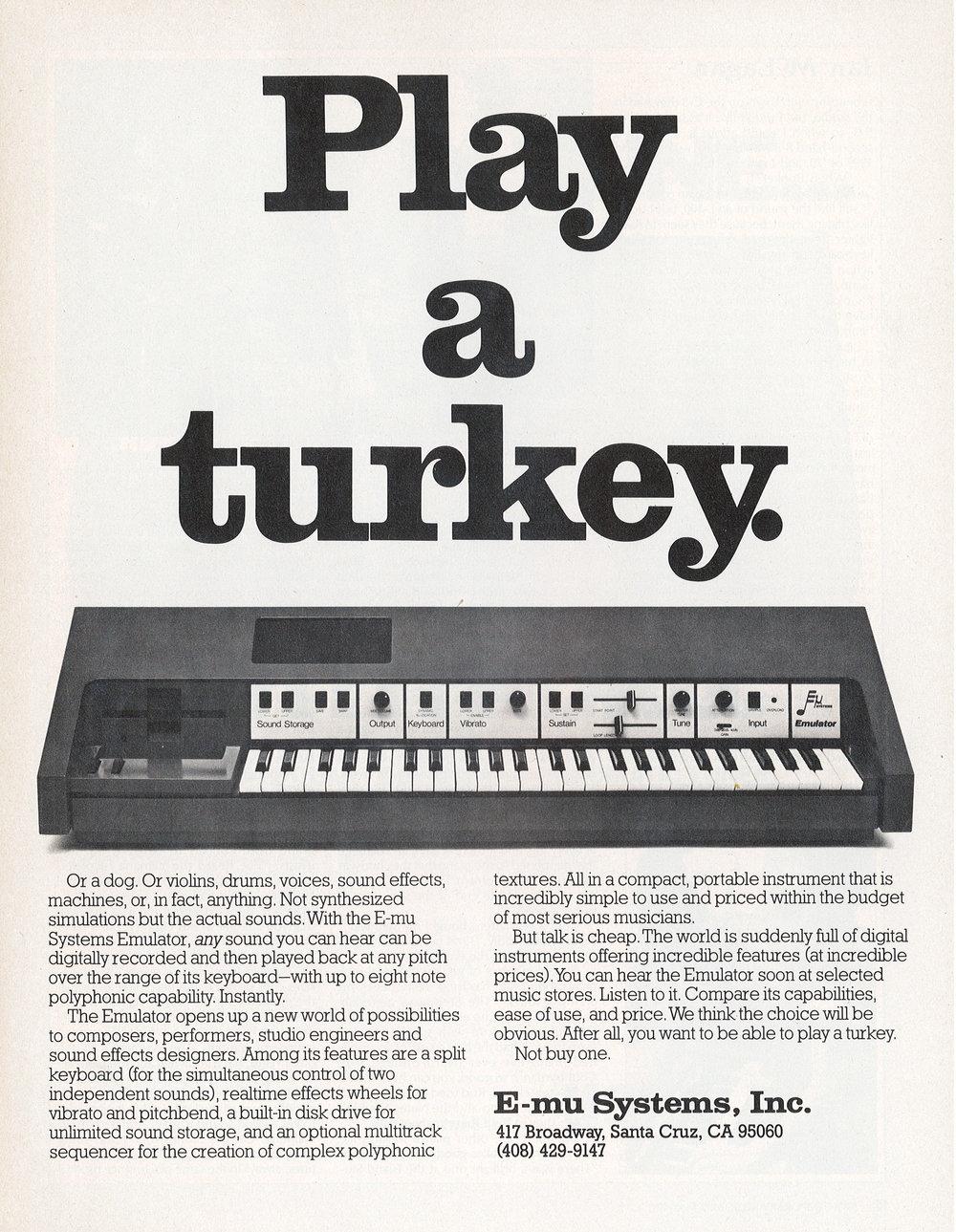 WLWLTDOO-1981-AD-EMULATOR-TURKEY.jpg