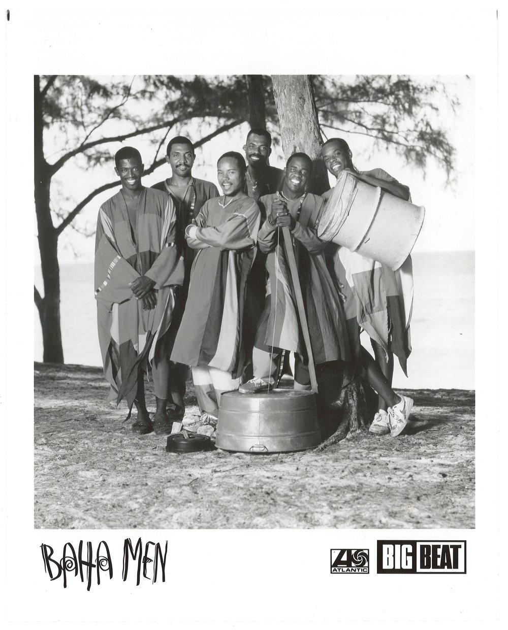 WLWLTDOO-1992-EPHEMERA-BAHA_MEN-MEDIA_KIT-PHOTO.jpg
