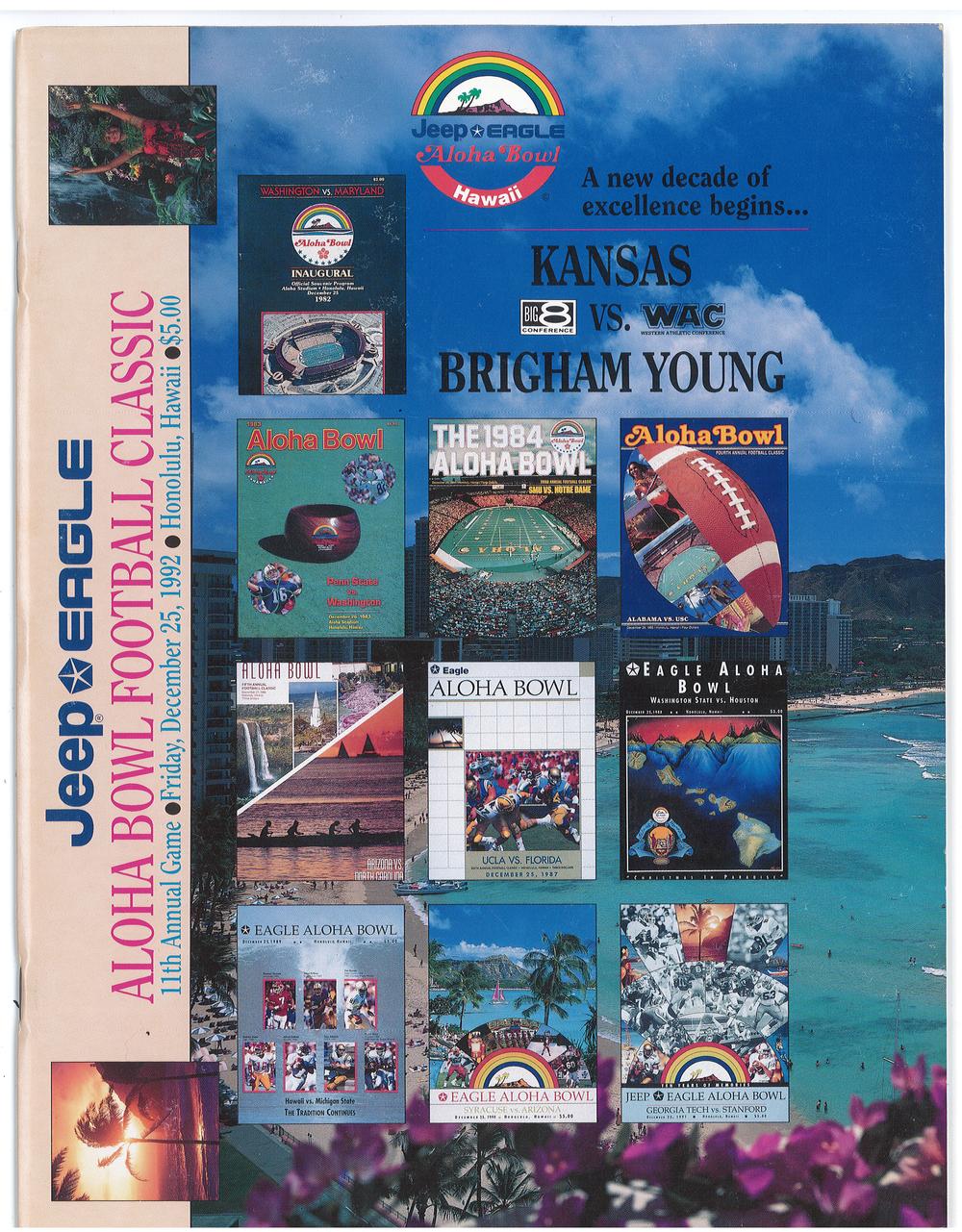 WLWLTDOO-1992-EPHEMERA-ALOHA_BOWL-PROGRAM-FRONT.png