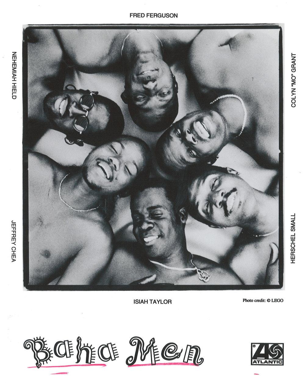 WLWLTDOO-1994-BAHA_MEN-PROMO_GLOSSY-A.jpg