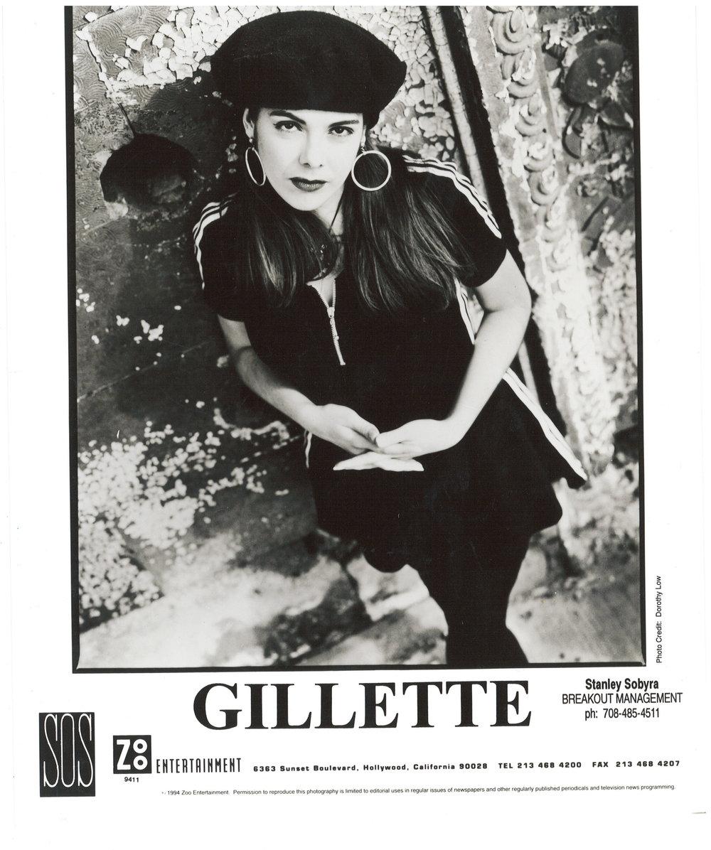 WLWLTDOO-1994-PR-GILLETTE-GLOSSY.jpg