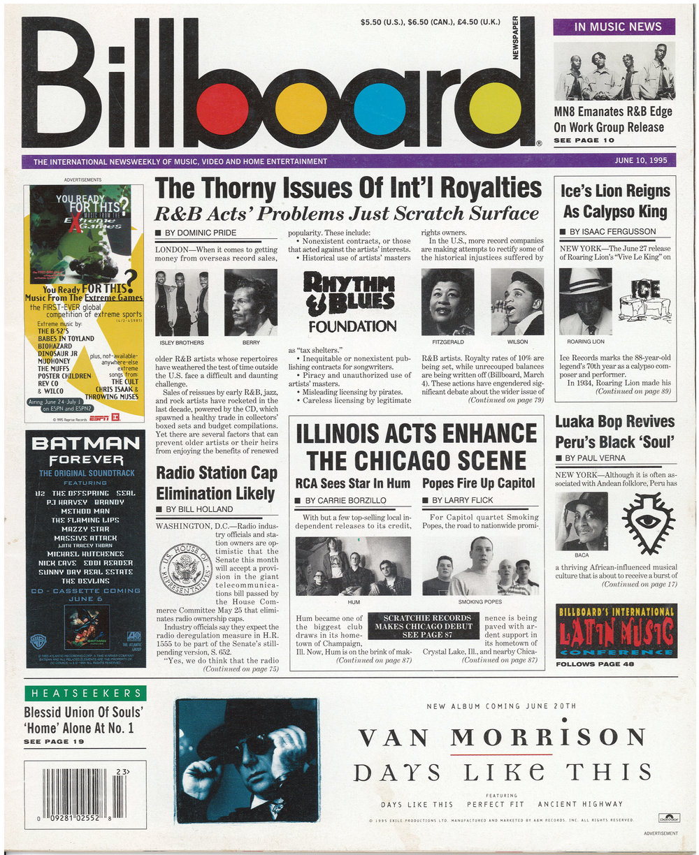 WLWLTDOO-1995-MAGAZINE-BILLBOARD-061095-COVER.jpg