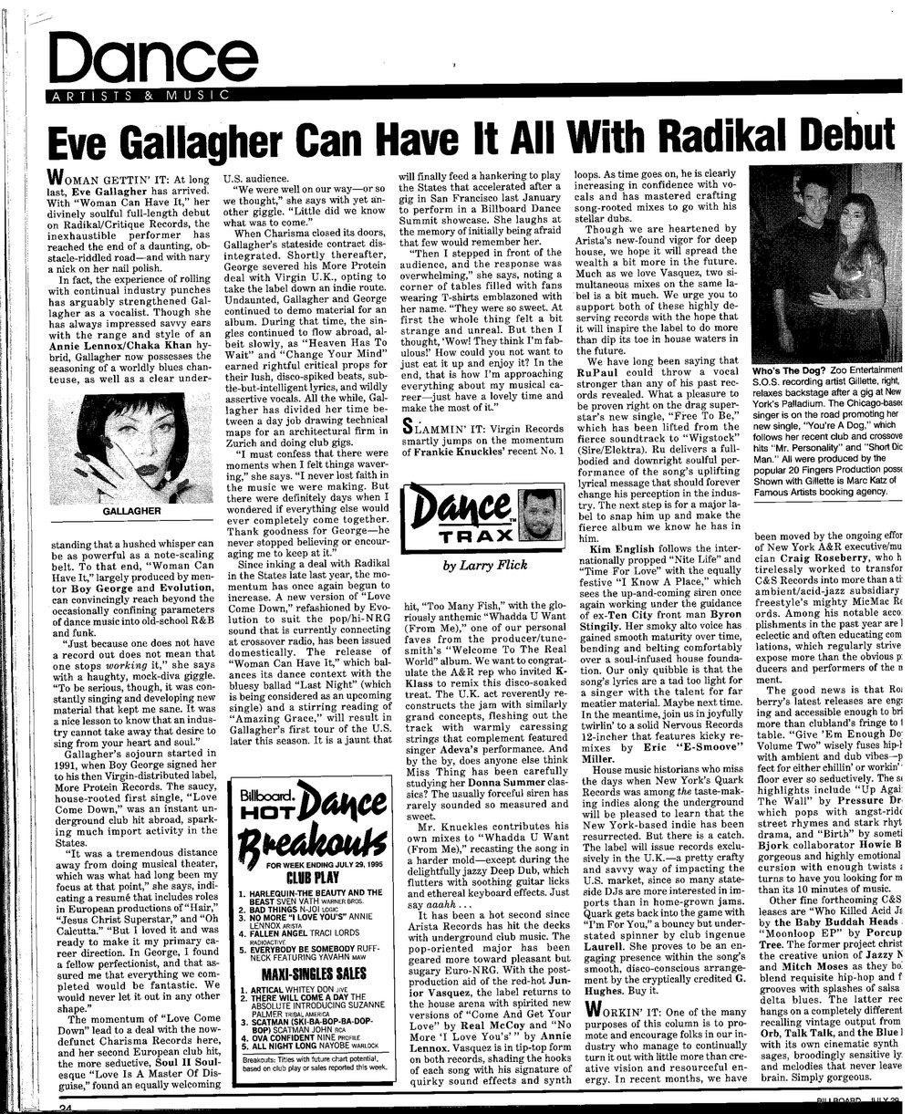 WLWLTDOO-1995-GILLETTE-BILLBOARD-YOD_PROMO_PHOTO-29JULY1995.jpg