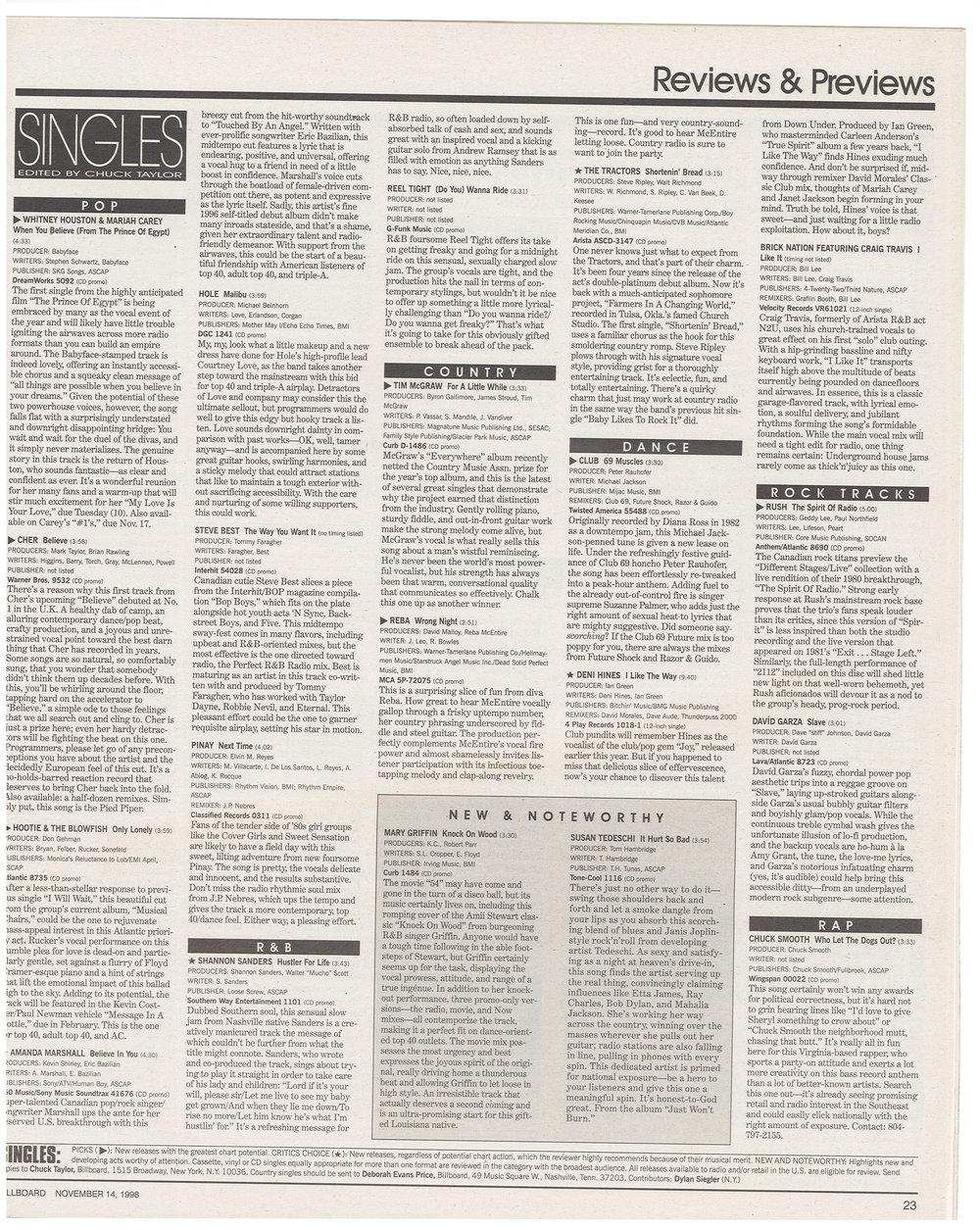 WLWLTDOO-1998-PRINT-BILLOBARD-CHUCK_SMOOTH-BACK.jpg