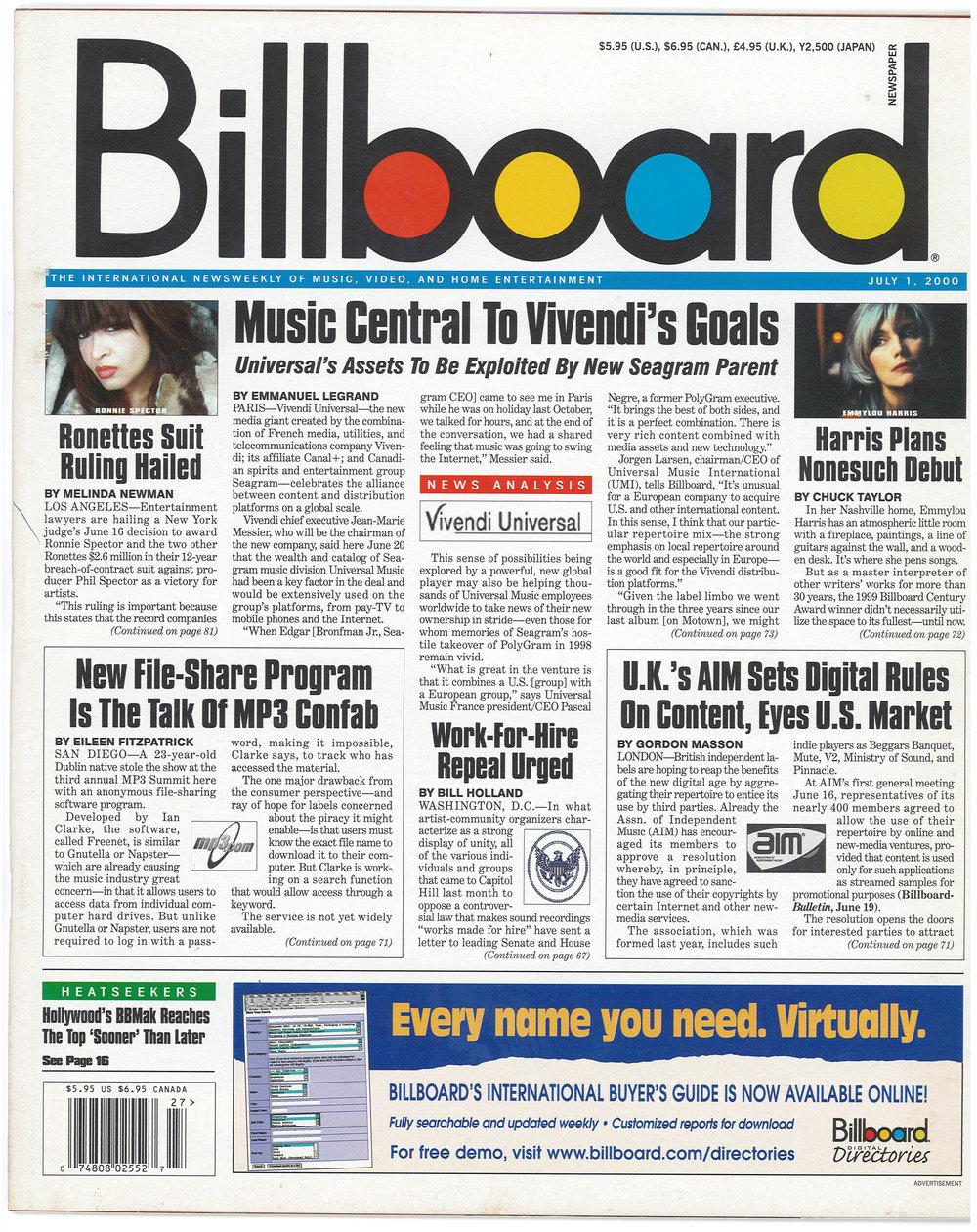 WLWLTDOO-2000-EPHEMERA-BILLBOARD_MAGAZINE-07012000.jpg