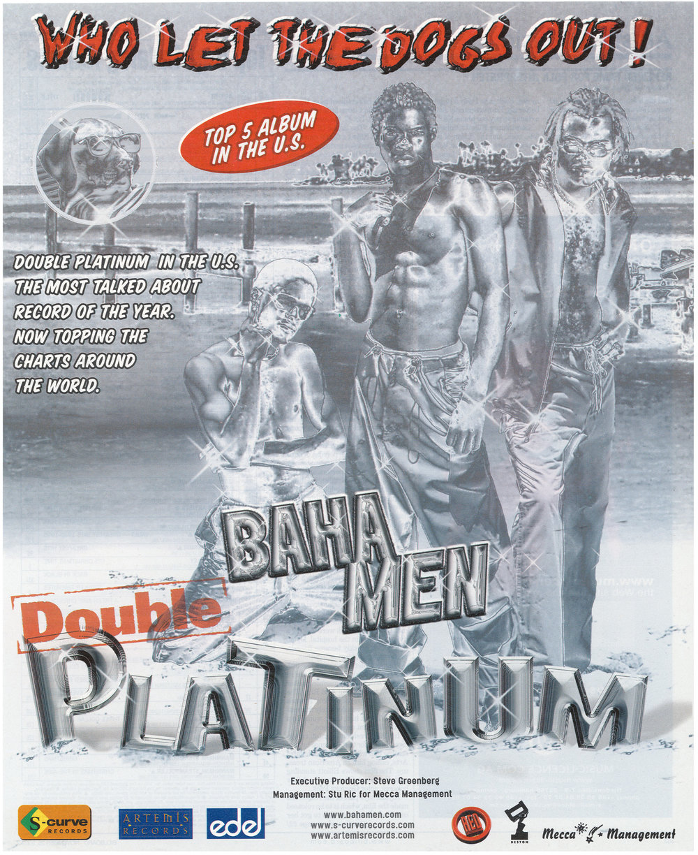 WLWLTDOO-2000-MAGAZINE-BILLBOARD-BAHA-MEN-AD.jpg