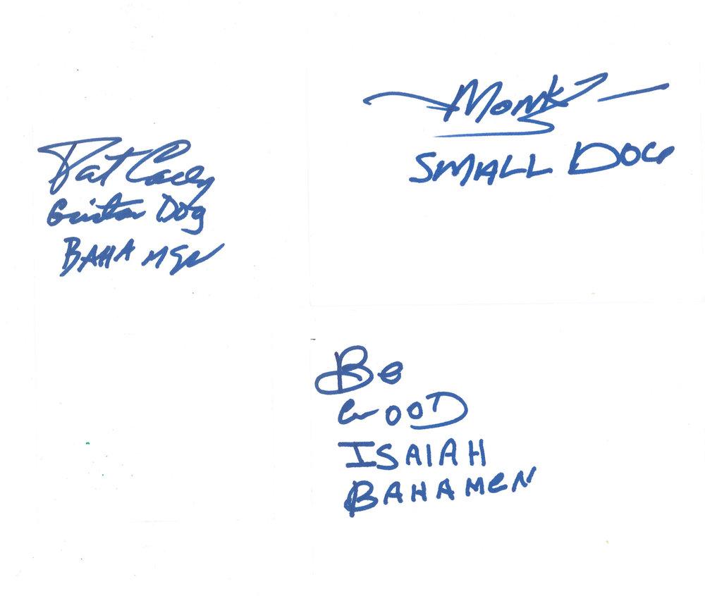 WLWLTDOO-2001-BAHAMEN-SIGNATURES.jpg
