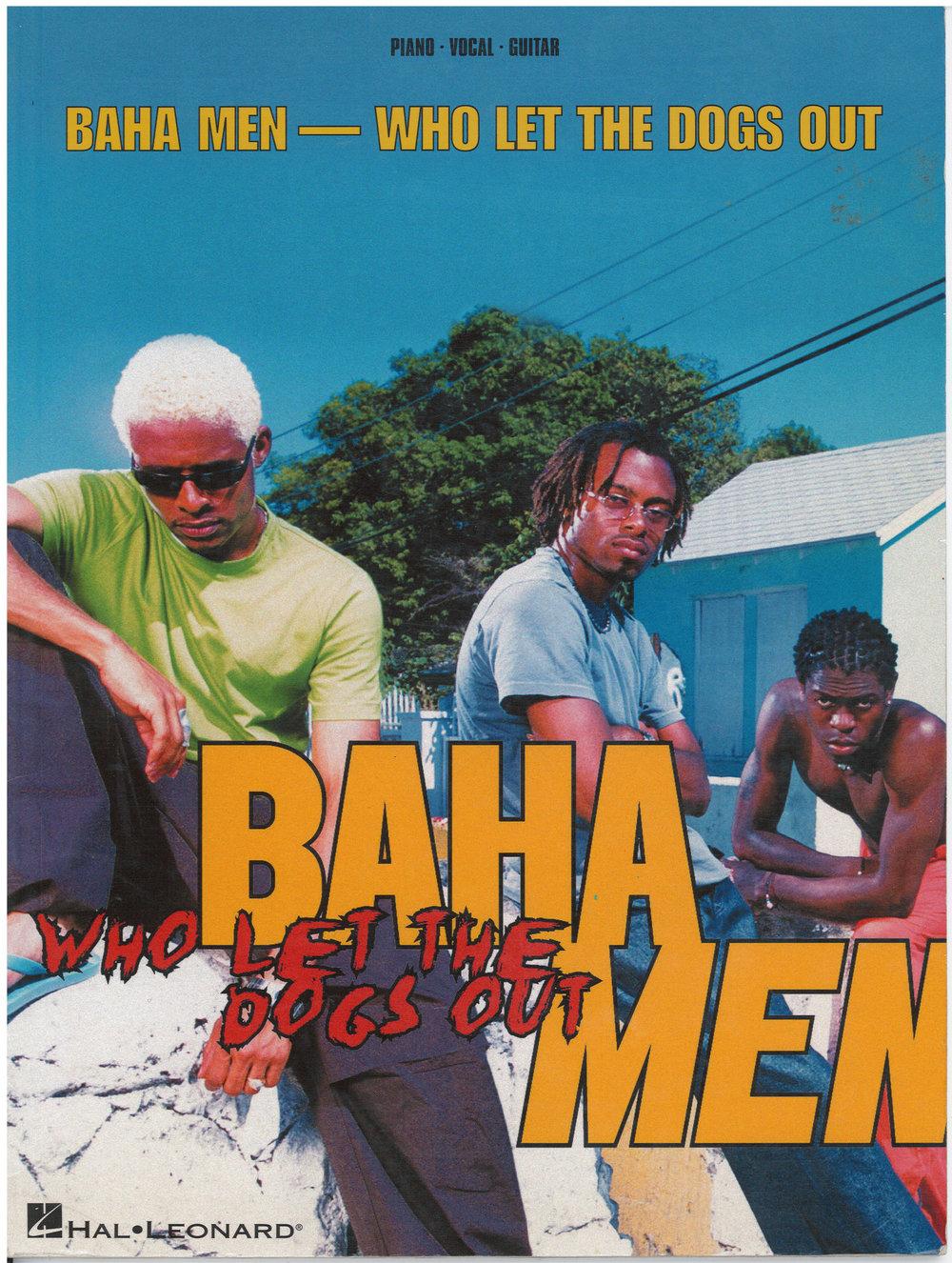 WLWLTDOO-2001-BAHAMEN-SONGBOOK-COVER.jpg