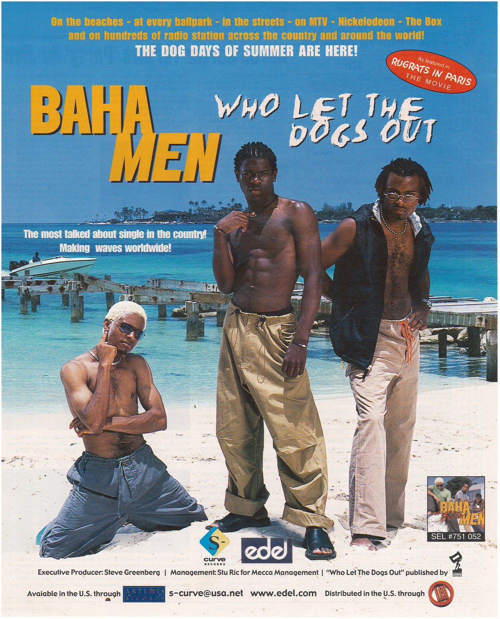 WLWLTDOO-2001-BAHA_MEN-BILLBOARD_ADVERT-DOG_DAYS.jpg