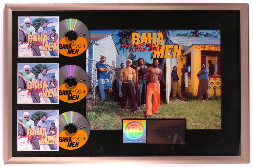 WLWLTDOO-2001-MISC-RIAA-3M-PLAGUE.JPG
