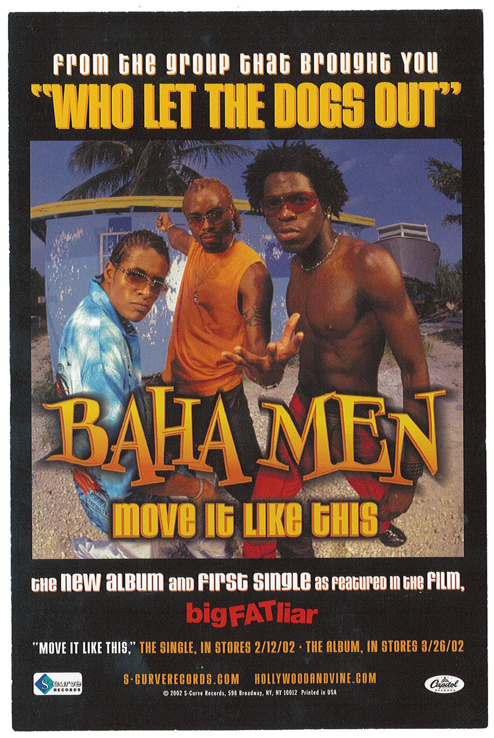WLWLTDOO-2002-PRINT-BAHA_MEN-MOVE_IT-PROMO_CARD-FRONT.jpg