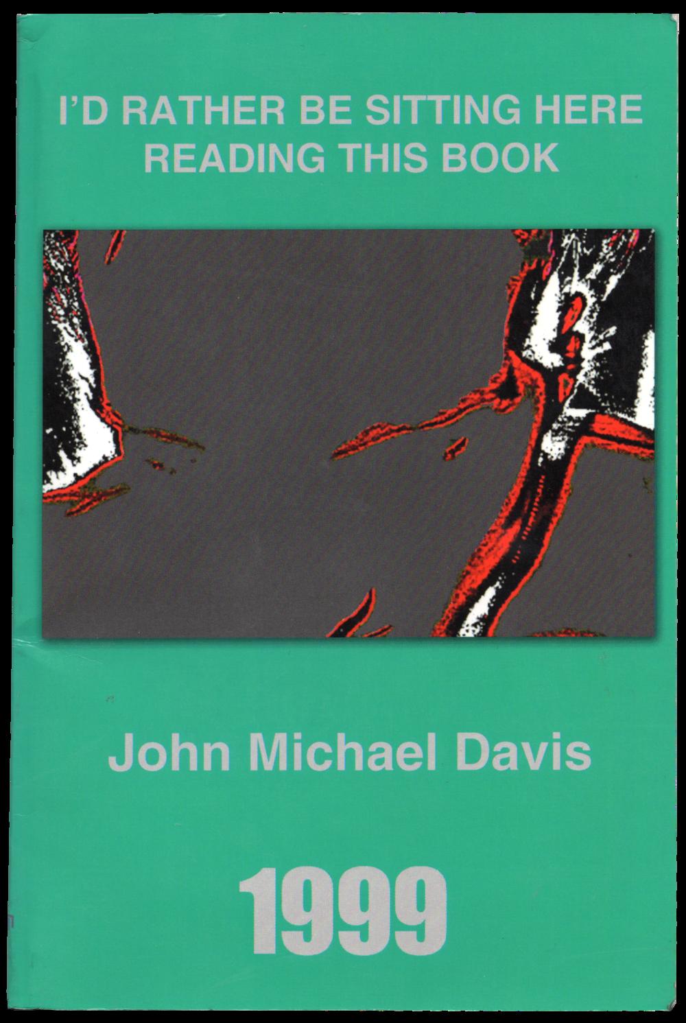 WLWLTDOO-2004-EPHEMERA-BOOK-JOHN_MICHAEL_DAVIS-COVER.png