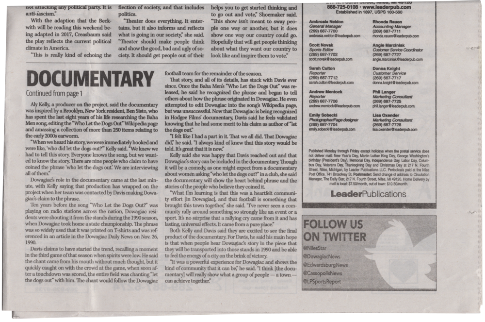 WLWLTDOO-2018-EPHEMERA-NEWSPAPER-DOWAGIAC_DAILY_NEWS-PG3-103018.png