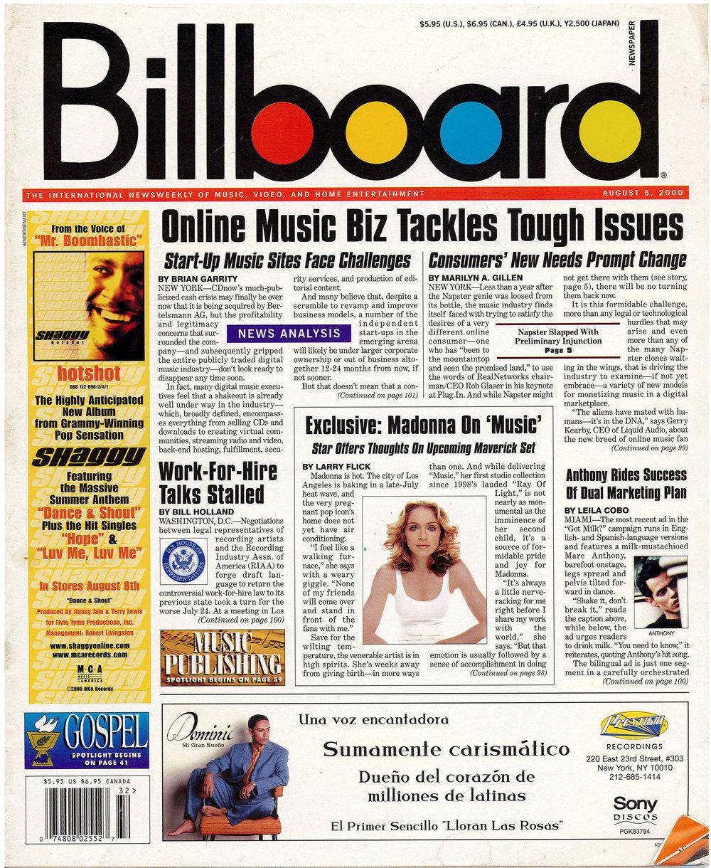 WLWLTDOO-PR-1995-BILLBOARD-08051995-COVER.jpg