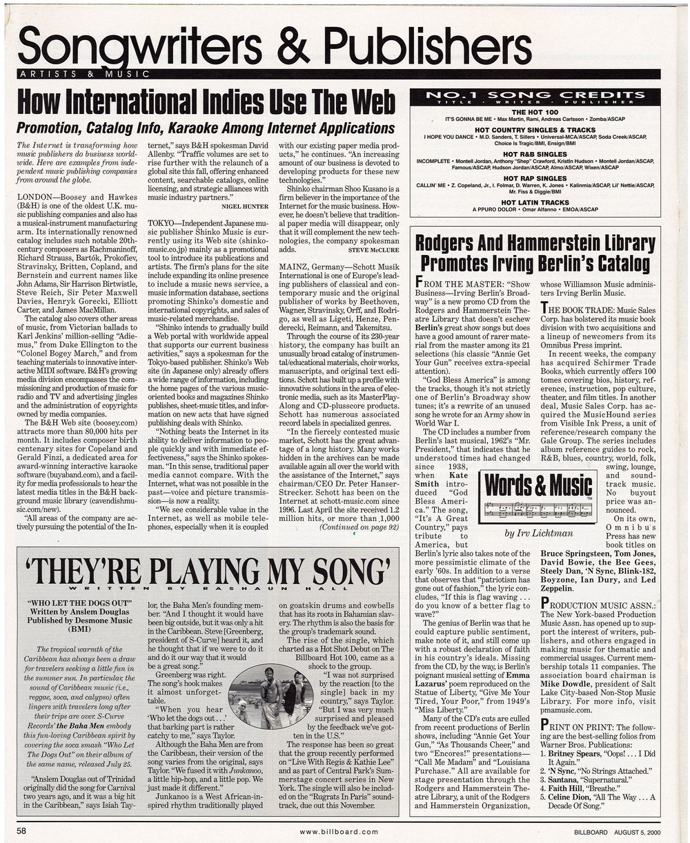 WLWLTDOO-PR-1995-BILLBOARD-08051995-P58.jpg