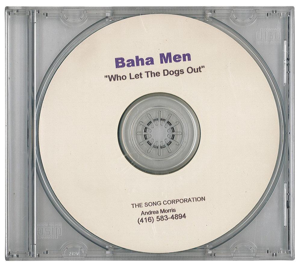 WLWLTDOO-200_-CD-BAHA_MEN-WLTDO-INDUSTRY_CDR-FRONT.jpg