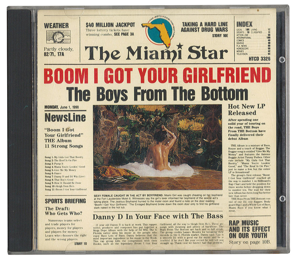 WLWLTDOO-1990-CD-BOYS_FROM_THE_BOTTOM-FRONT-HTCD3326.jpg
