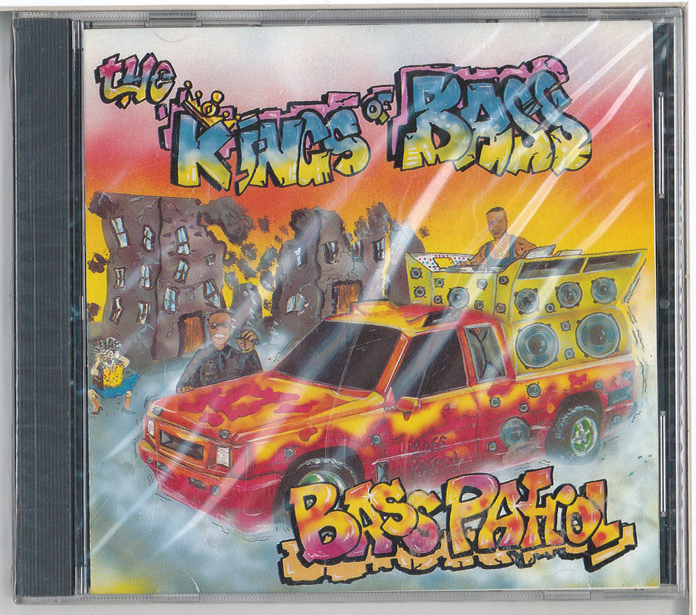 WLWLTDOO-1992-CD-BASSPATROL-KINGS-FRONT.jpg