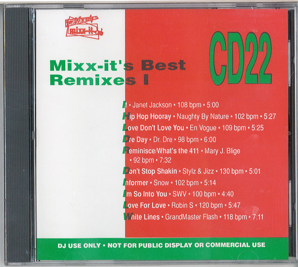 WLWLTDOO-1993-CD-MIXXIT-CD22-FRONT.jpg