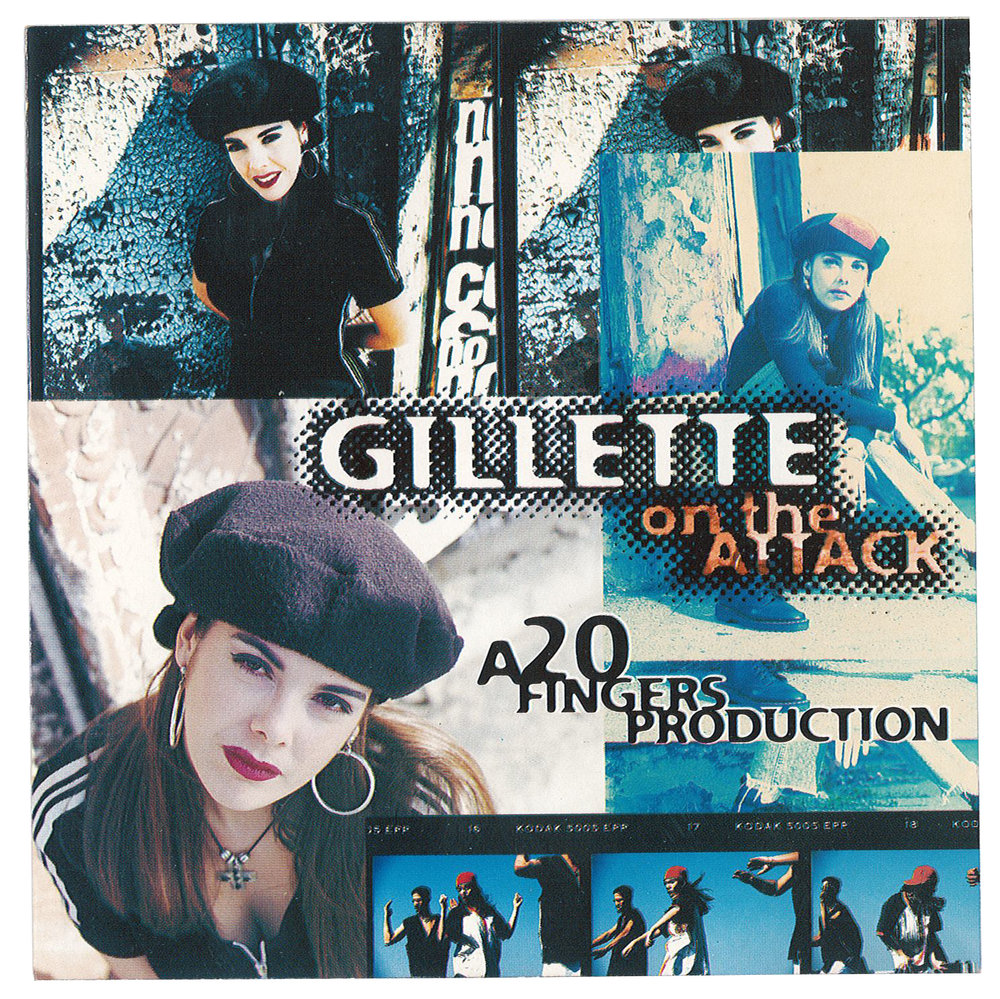 WLWLTDOO-1994-CD-GILLETTE-ON_THE_ATTACK-FRONT-72445111022.jpg