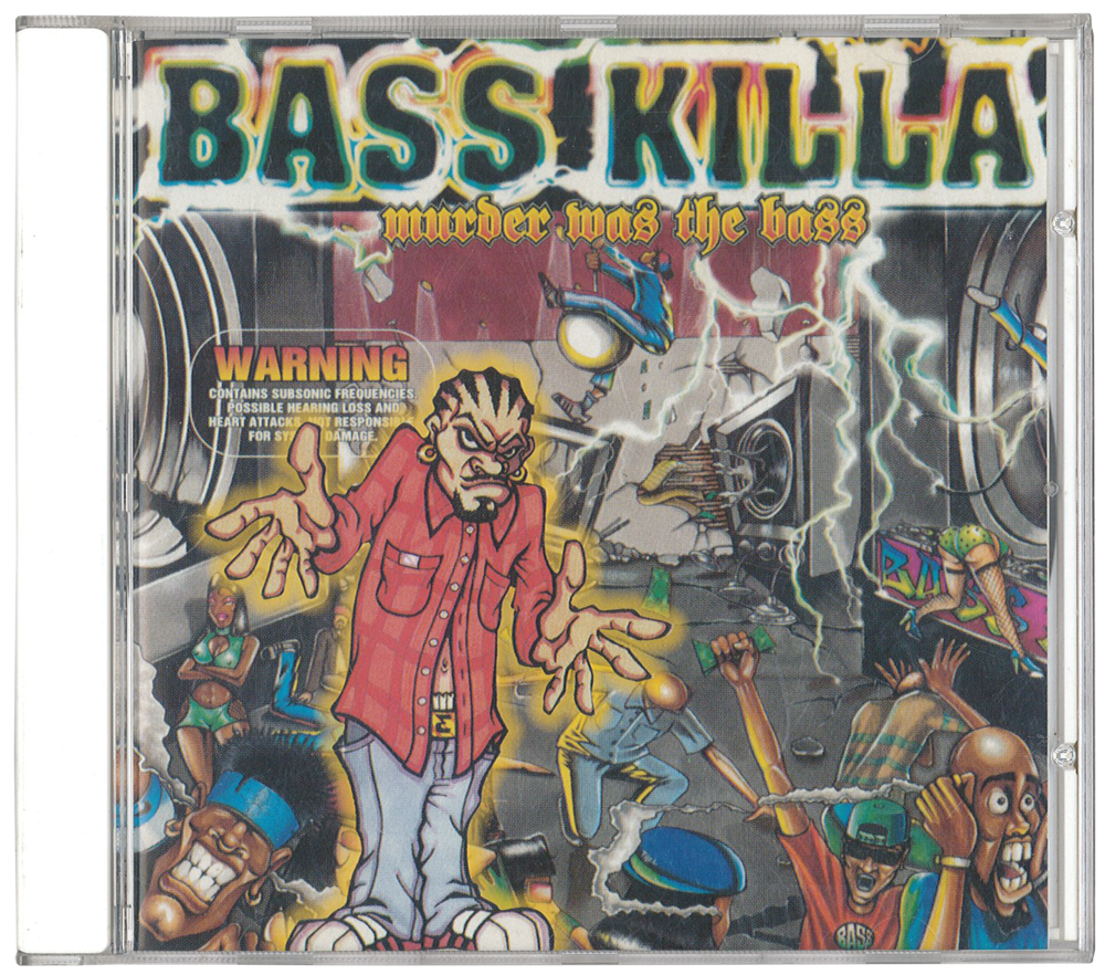 WLWLTDOO-1995-CD-BASSKILLA-MURDER_WAS_THE_BASS-FRONT.png
