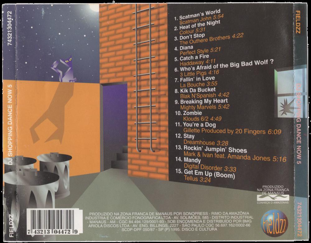 WLWLTDOO-1995-CD-DJ_SHOPPING-NOW_DANCE_5-BACK-74321304472.png