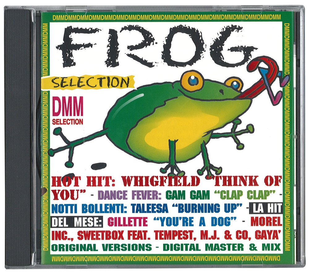 WLWLTDOO-1995-CD-FRONT_SELECTION-938-2-FRONT.jpg