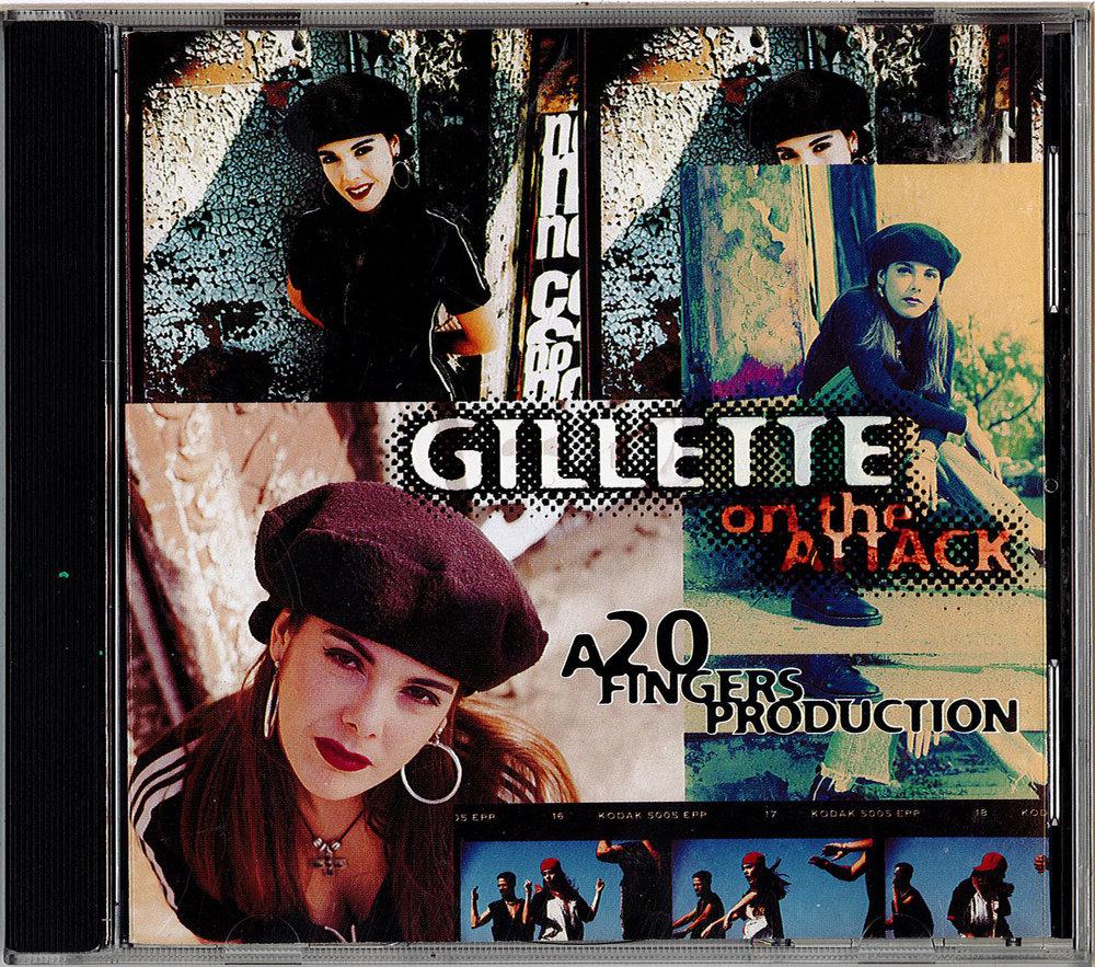 WLWLTDOO-1995-CD-GILLETTE-ATTACK-CANADA-FRONT.jpg