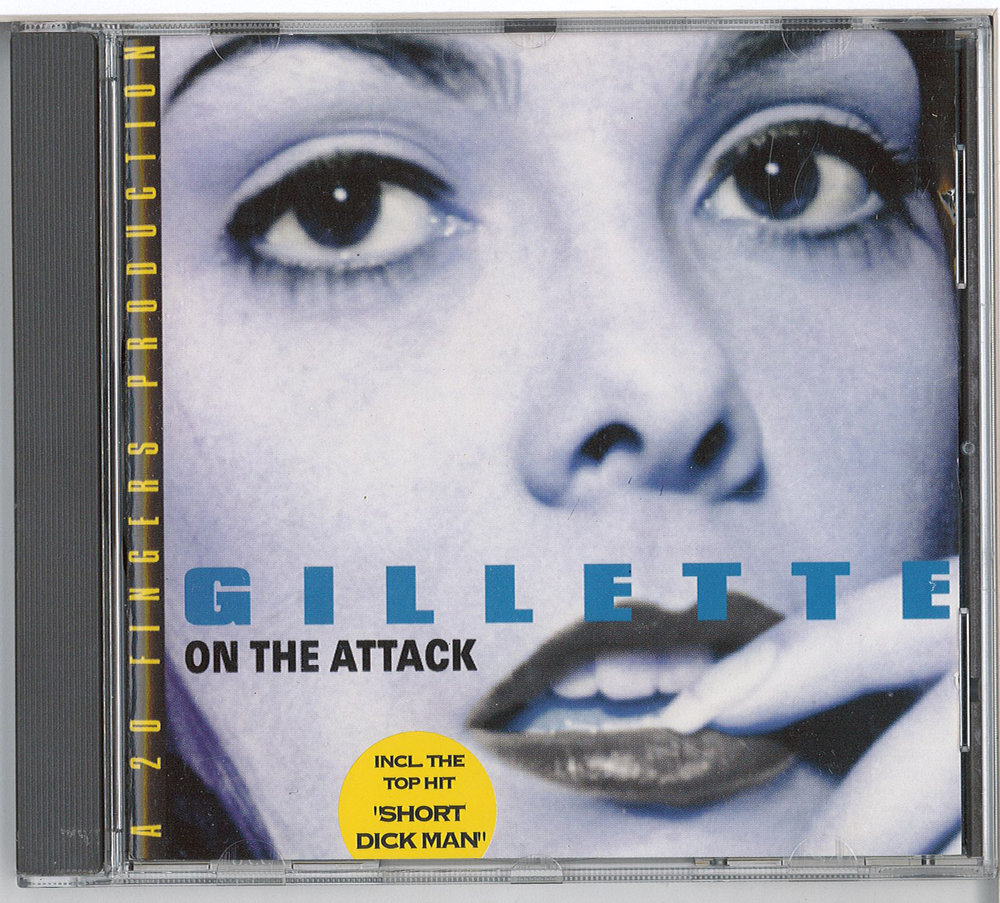 WLWLTDOO-1995-CD-GILLETTE-ATTACK-SCANDANAVIA-FRONT.jpg