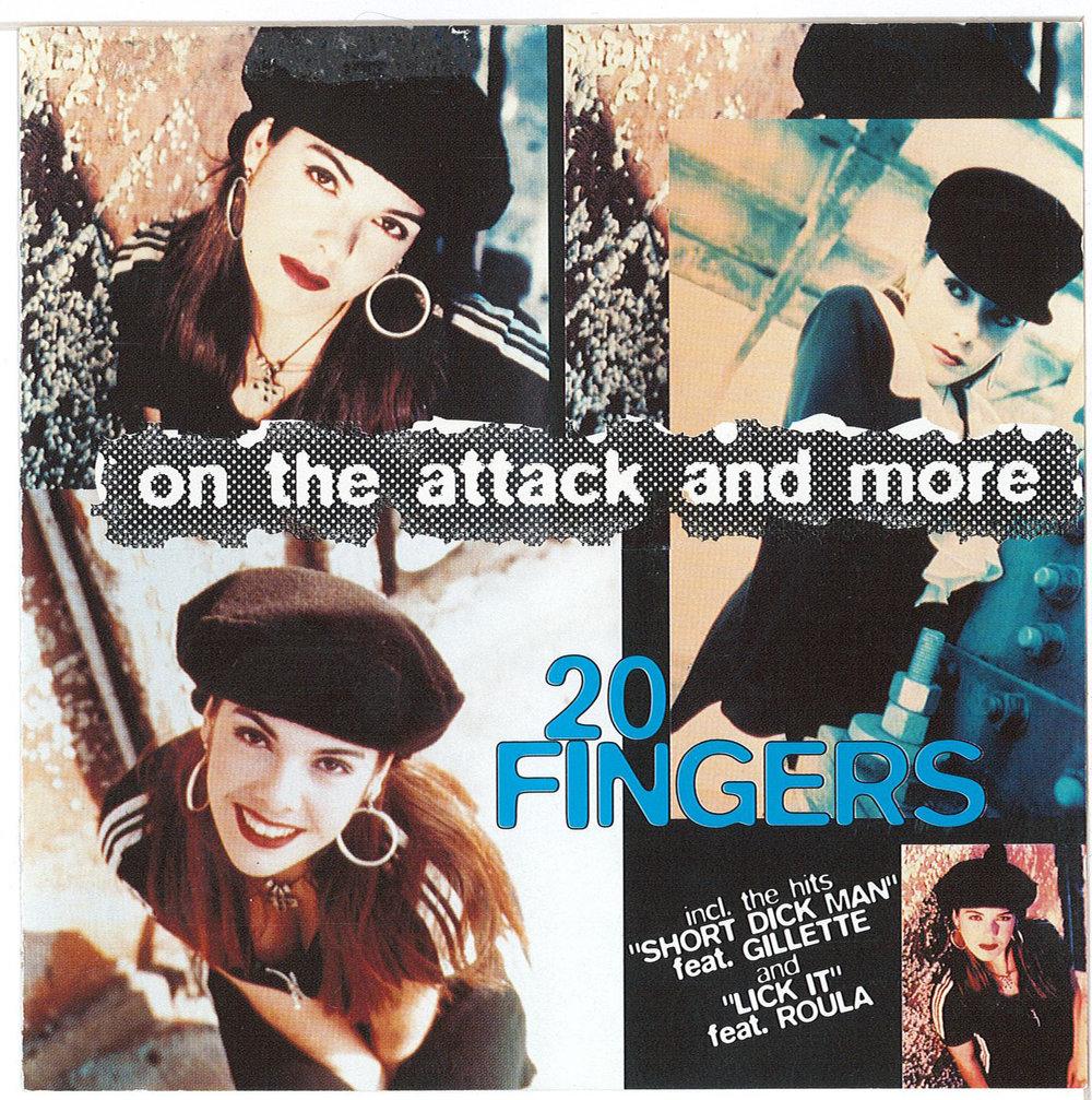 WLWLTDOO-1995-CD-GILLETTE-ATTACK-MORE-GER-FRONT.jpg