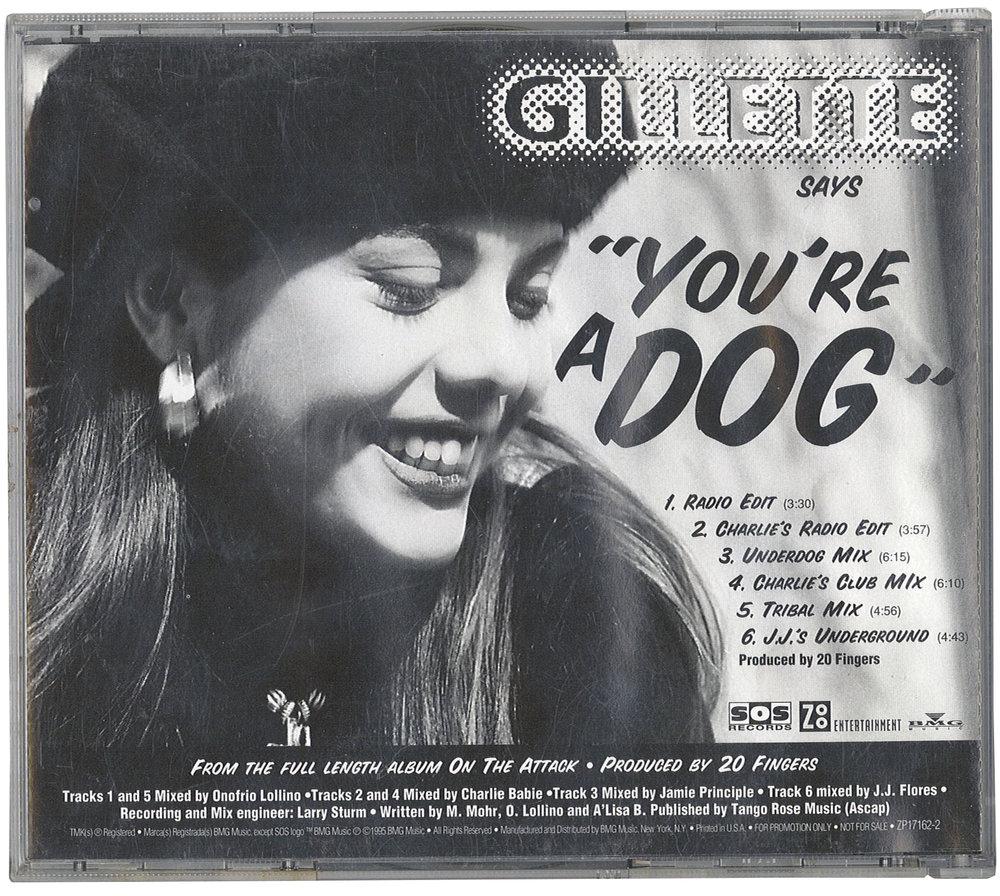 WLWLTDOO-1995-CD-GILLETTE-YOD-SINGLE-BACK-ZP171622.jpg