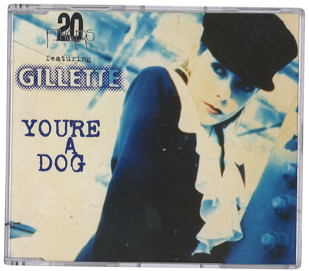 WLWLTDOO-1995-CD-GILLETTE-YOD-ZYX9474-12-FRONT.jpg