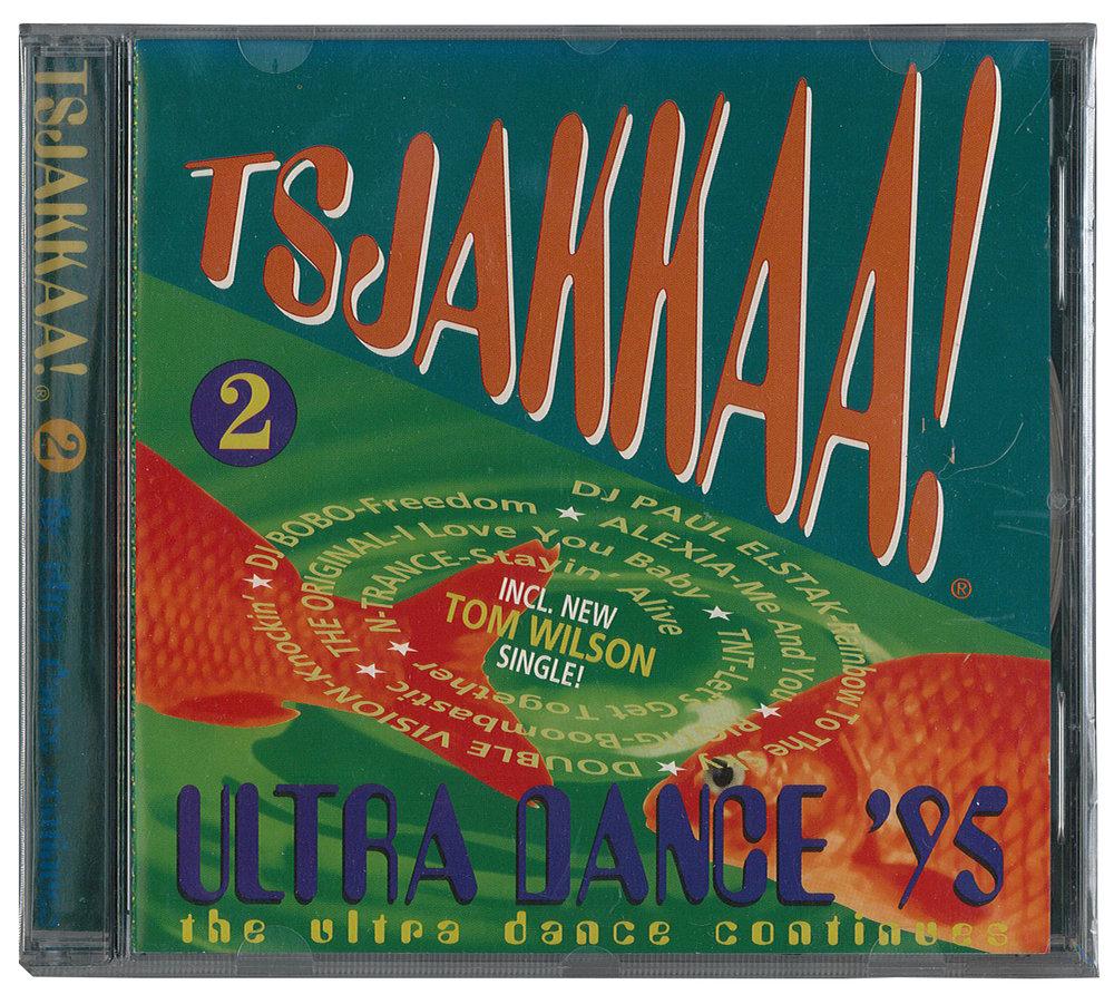 WLWLTDOO-1995-CD-TSJAKKAA-ZYX-30006-2-FRONT.jpg