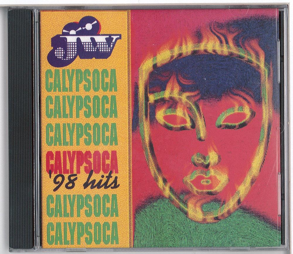 WLWLTDOO-1998-CD-CALYPSOCA-98-FRONT.jpg