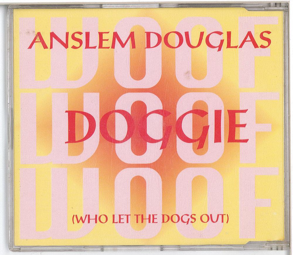 WLWLTDOO-1998-CD-DOUGLAS-HV-A.jpg