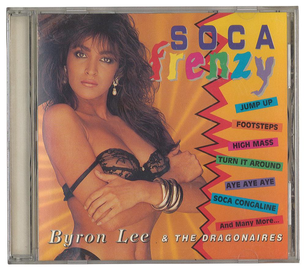 WLWLTDOO-1998-CD-SOCA_FRENZY-FRONT-DY3495.jpg